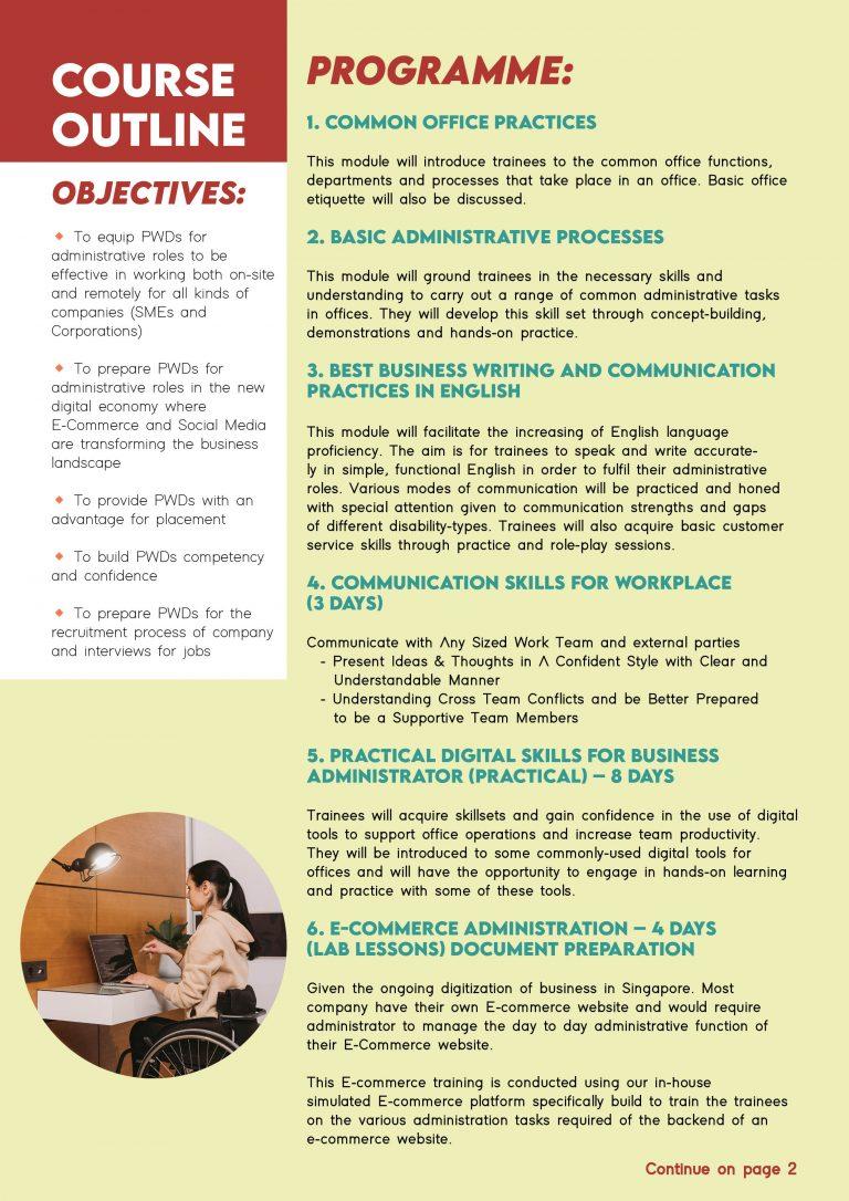 E-READY Brochure 2021+12