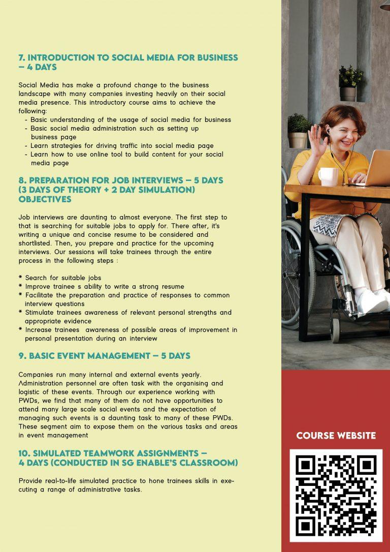 E-READY Brochure 2021+122